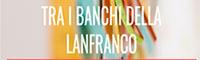 Tra i banchi della Lanfranco