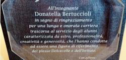 Donatella_Bertuccioli.jpeg
