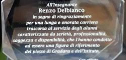 Renzo_Delbianco.jpeg