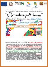 2_Competenze_di_base.jpg