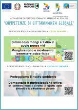 3_Cittadinanza_Globale.jpg