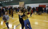 oli_danza_pesaro_2019_13.jpg