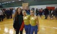 oli_danza_pesaro_2019_14.jpg