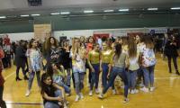 oli_danza_pesaro_2019_19.jpg