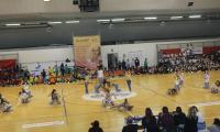 oli_danza_pesaro_2019b_01.jpg