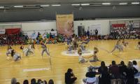 oli_danza_pesaro_2019b_03.jpg
