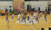 oli_danza_pesaro_2019b_06.jpg