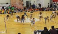 oli_danza_pesaro_2019b_07.jpg
