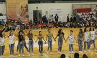 oli_danza_pesaro_2019b_08.jpg